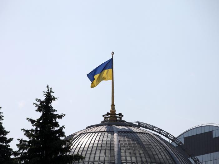 Photo of Selenski fordert Rückgabe der Krim an die Ukraine