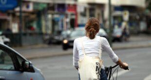 Studie Lebensgefahr für Radfahrer höher als für Autofahrer 310x165 - Studie: Lebensgefahr für Radfahrer höher als für Autofahrer