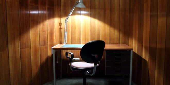 Studie Mitbestimmte Unternehmen sind erfolgreicher 660x330 - Studie: Mitbestimmte Unternehmen sind erfolgreicher