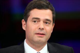 """Thueringens CDU Chef fordert Prioritaet Ost von Bundespartei 310x205 - Thüringens CDU-Chef fordert """"Priorität Ost"""" von Bundespartei"""