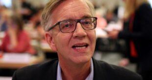 Treuhand Untersuchungsausschuss Bartsch appelliert an SPD und Gruene 310x165 - Treuhand-Untersuchungsausschuss: Bartsch appelliert an SPD und Grüne