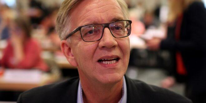 Treuhand Untersuchungsausschuss Bartsch appelliert an SPD und Gruene 660x330 - Treuhand-Untersuchungsausschuss: Bartsch appelliert an SPD und Grüne