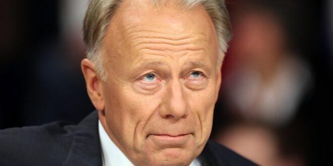 Trittin lehnt Ende der Russland Sanktionen ab 660x330 - Trittin lehnt Ende der Russland-Sanktionen ab