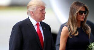 Trump beginnt Staatsbesuch in Grossbritannien 310x165 - Trump beginnt Staatsbesuch in Großbritannien