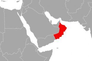 US Aussenminister Keine Gespraeche via Oman angeboten 310x205 - US-Außenminister: Keine Gespräche via Oman angeboten