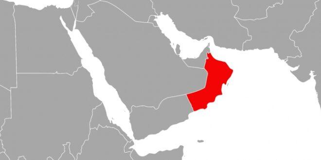US Aussenminister Keine Gespraeche via Oman angeboten 660x330 - US-Außenminister: Keine Gespräche via Oman angeboten