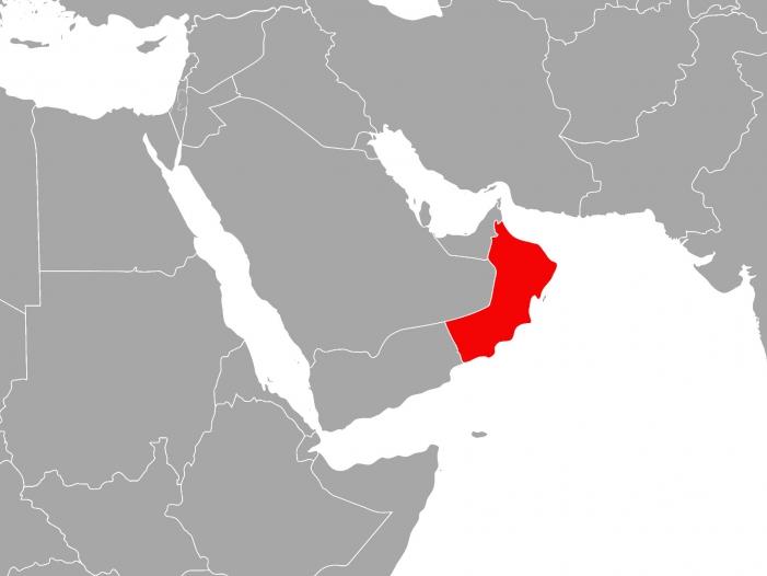 US-Außenminister: Keine Gespräche via Oman angeboten