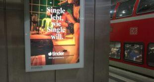 US Soziologin Männer daten online geschickter als Frauen 310x165 - US-Soziologin: Männer daten online geschickter als Frauen