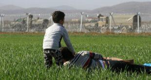 Ueber 70 Millionen Menschen auf der Flucht 310x165 - Über 70 Millionen Menschen auf der Flucht