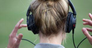 Umfrage 71 Prozent aller Deutschen besitzen Kopfhoerer 310x165 - Umfrage: 71 Prozent aller Deutschen besitzen Kopfhörer