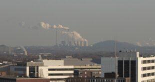 Umweltministerin fordert von Soeder Respekt fuer Kohlekonsens 310x165 - Umweltministerin fordert von Söder Respekt für Kohlekonsens
