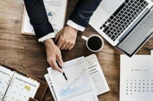 Unternehmensentwicklung 310x205 - Studie: Unternehmen oft durch disruptive Entwicklungen bedroht