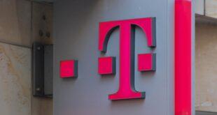 Unternehmer Dommermuth erwartet Staatsausstieg bei Telekom 310x165 - Unternehmer Dommermuth erwartet Staatsausstieg bei Telekom