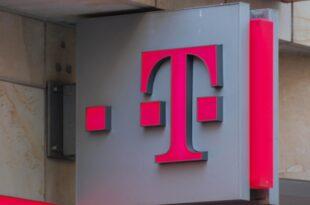 Unternehmer Dommermuth erwartet Staatsausstieg bei Telekom 310x205 - Unternehmer Dommermuth erwartet Staatsausstieg bei Telekom