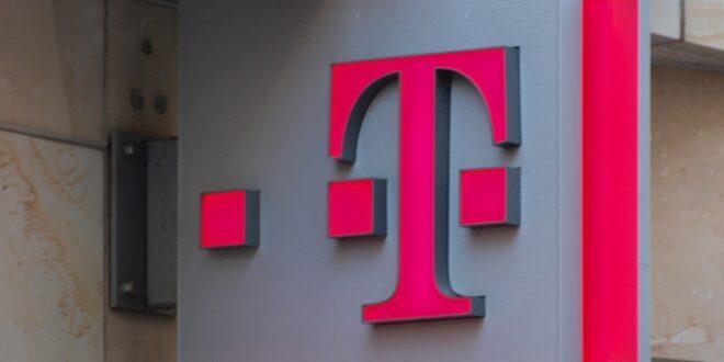 Unternehmer Dommermuth erwartet Staatsausstieg bei Telekom 660x330 - Unternehmer Dommermuth erwartet Staatsausstieg bei Telekom
