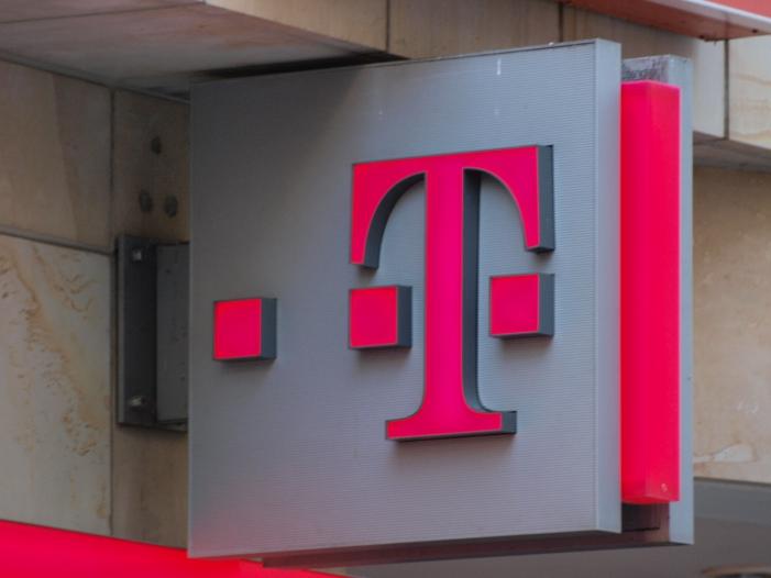 Unternehmer Dommermuth erwartet Staatsausstieg bei Telekom - Unternehmer Dommermuth erwartet Staatsausstieg bei Telekom