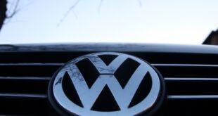 Verband 420.000 VW Kunden beteiligen sich an Musterklage 310x165 - Verband: 420.000 VW-Kunden beteiligen sich an Musterklage