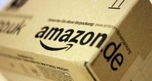 Verbraucherschuetzer warnen vor Amazon Schnaeppchen 310x165 - Verbraucherschützer warnen vor Amazon-Schnäppchen