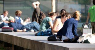 Zahl der Gaststudierenden an Hochschulen gestiegen 310x165 - Zahl der Gaststudierenden an Hochschulen gestiegen