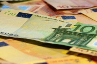 500 Millionen Euro an Spendengeldern versickern pro Jahr 310x205 - 500 Millionen Euro an Spendengeldern versickern pro Jahr