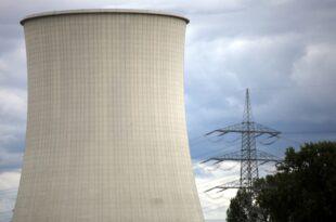 Atomstrom bei Hitze nicht zuverlaessig 310x205 - Atomstrom bei Hitze nicht zuverlässig