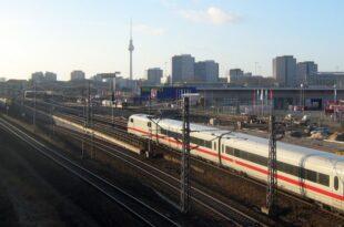 Auch CDU fuer guenstigere Bahntickets 310x205 - Auch CDU für günstigere Bahntickets