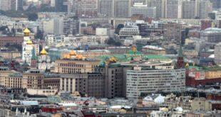 Aussen Staatsminister Roth verlangt Bewegung von Russland 310x165 - Außen-Staatsminister Roth verlangt Bewegung von Russland