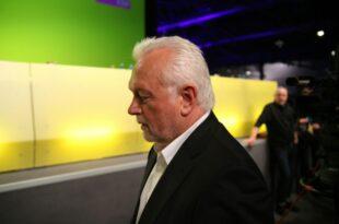 Auswertung der Protokolle Kubicki im Bundestag am lustigsten 310x205 - Auswertung der Protokolle: Kubicki im Bundestag am lustigsten
