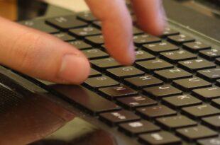 BSI warnt vor Zunahme schwerer Ransomware Attacken 310x205 - BSI warnt vor Zunahme schwerer Ransomware-Attacken