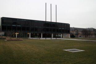 Baden Wuerttembergs Kultusministerin will Lehrer Teilzeitquote eindaemmen 310x205 - Baden-Württembergs Kultusministerin will Lehrer-Teilzeitquote eindämmen