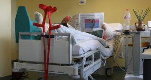 Bayerns Gesundheitssministerin spricht sich gegen Klinik Abbau aus 310x165 - Bayerns Gesundheitssministerin spricht sich gegen Klinik-Abbau aus