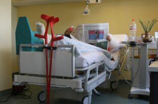 Bayerns Gesundheitssministerin spricht sich gegen Klinik Abbau aus 310x205 - Bayerns Gesundheitssministerin spricht sich gegen Klinik-Abbau aus