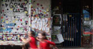 Berlin prueft haertere Strafen fuer sexuellen Missbrauch von Kindern 310x165 - Berlin prüft härtere Strafen für sexuellen Missbrauch von Kindern