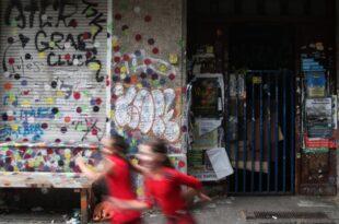 Berlin prueft haertere Strafen fuer sexuellen Missbrauch von Kindern 310x205 - Berlin prüft härtere Strafen für sexuellen Missbrauch von Kindern