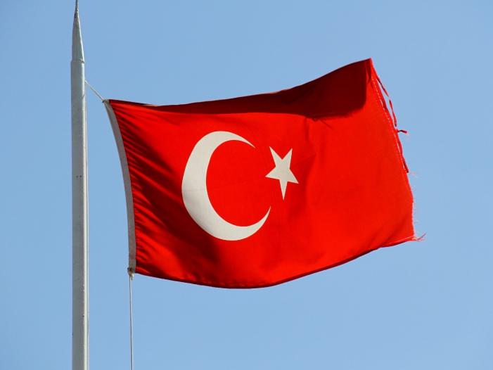 Bild von Berlin will Ende türkischer Gasbohrungen in Hoheitsgewässern Zyperns