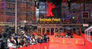 Berlinale ändert Filmauswahl 310x165 - Berlinale ändert Filmauswahl
