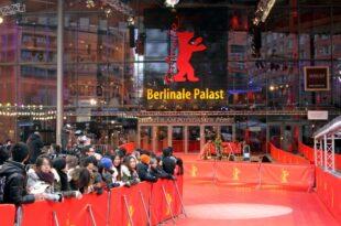 Berlinale ändert Filmauswahl 310x205 - Berlinale ändert Filmauswahl