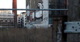 Berliner CDU fordert Spekulationssteuer 310x165 - Berliner CDU fordert Spekulationssteuer