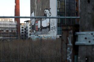 Berliner CDU fordert Spekulationssteuer 310x205 - Berliner CDU fordert Spekulationssteuer