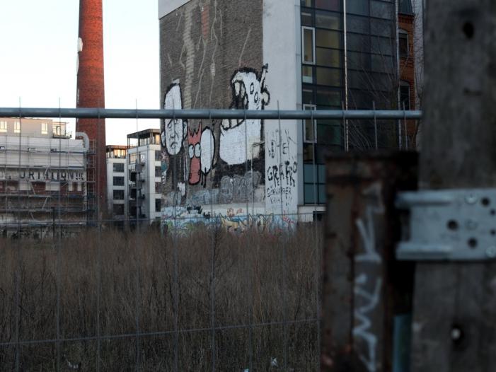 Photo of Berliner CDU fordert Spekulationssteuer