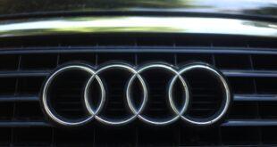 Betriebsraete Audi in Ingolstadt und Neckarsulm auf gutem Weg 310x165 - Betriebsräte: Audi in Ingolstadt und Neckarsulm auf gutem Weg