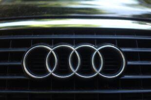 Betriebsraete Audi in Ingolstadt und Neckarsulm auf gutem Weg 310x205 - Betriebsräte: Audi in Ingolstadt und Neckarsulm auf gutem Weg