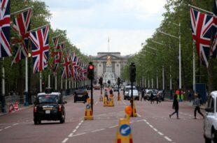 Boris Johnson neuer britischer Premierminister 310x205 - Boris Johnson neuer britischer Premierminister
