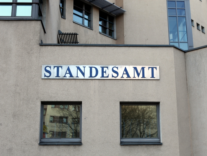 Bremer Datenschutzbeauftragte will Auskunftssperren erleichtern