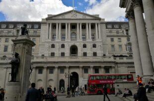 Britischer Notenbankchef Favorit auf IWF Chefposten 310x205 - Britischer Notenbankchef Favorit auf IWF-Chefposten