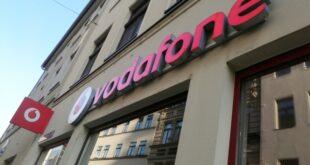 Bruessel genehmigt Liberty Uebernahme durch Vodafone unter Auflagen 310x165 - Brüssel genehmigt Liberty-Übernahme durch Vodafone unter Auflagen