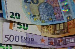 Budgetierung 310x205 - Budgetierung in wachstumsstarken Unternehmen – Besonderheiten, Ansätze und Anwendung