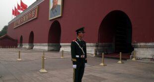 Bundesregierung kritisiert China wegen Verfolgung von Falun Gong 310x165 - Bundesregierung kritisiert China wegen Verfolgung von Falun Gong