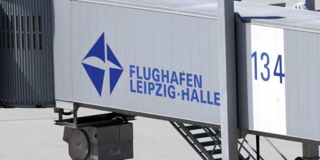 Cyberagentur wird am Flughafen LeipzigHalle angesiedelt 660x330 - Cyberagentur wird am Flughafen Leipzig/Halle angesiedelt