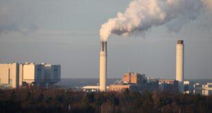 DAX Konzerne senken ihren CO2 Ausstoss nur langsam 310x165 - DAX-Konzerne senken ihren CO2-Ausstoß nur langsam